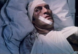 Neil McCarthy as Eric