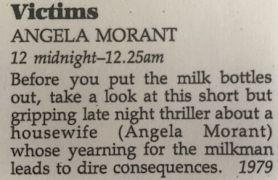 TVTimes, June 1984