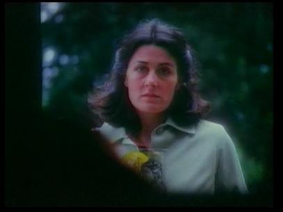 Angela Morant as Sarah