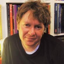 Simon Farquhar